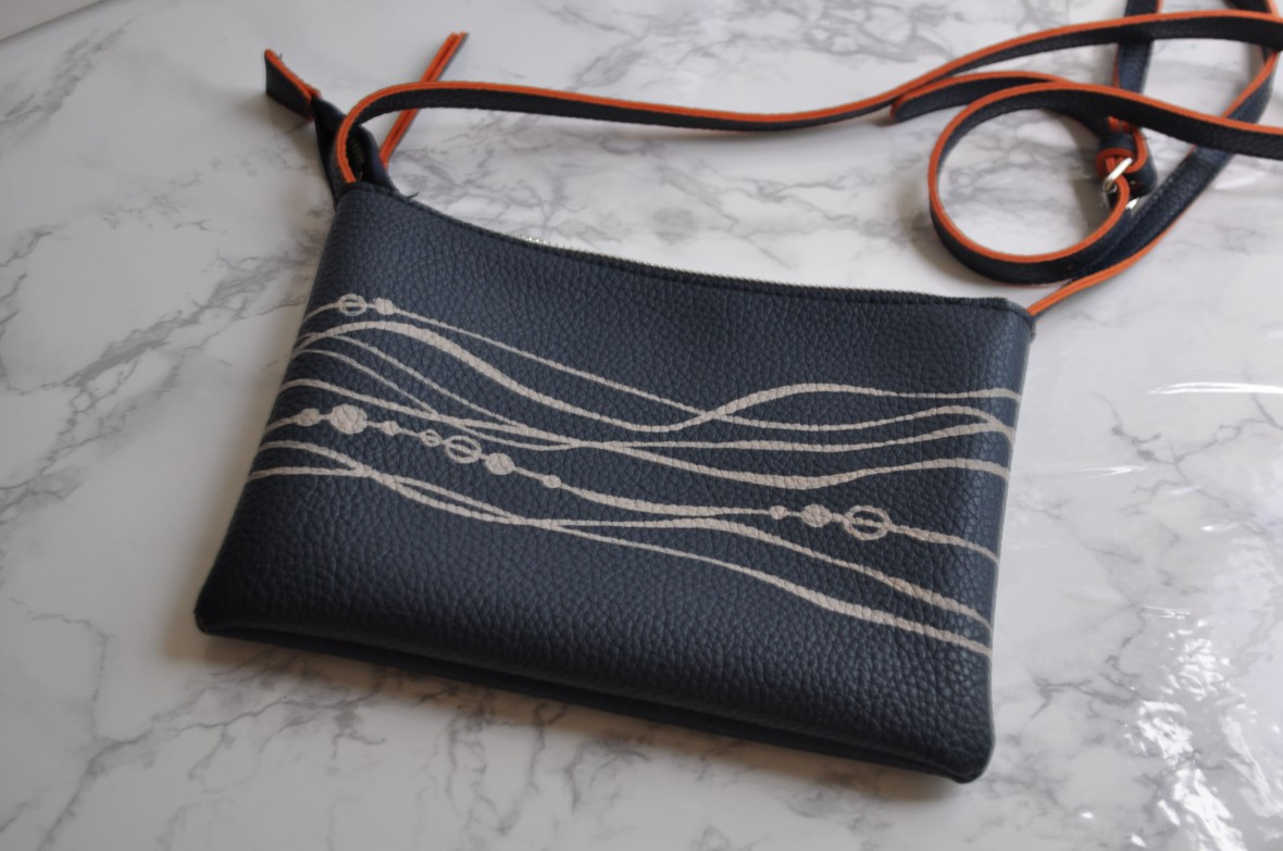 diy-handbag-upcycle-2