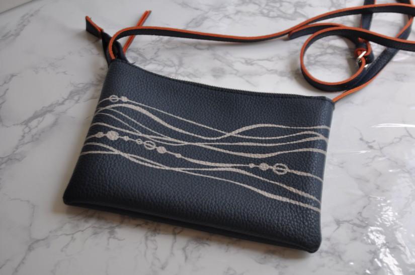 diy-handbag-upcycle-2