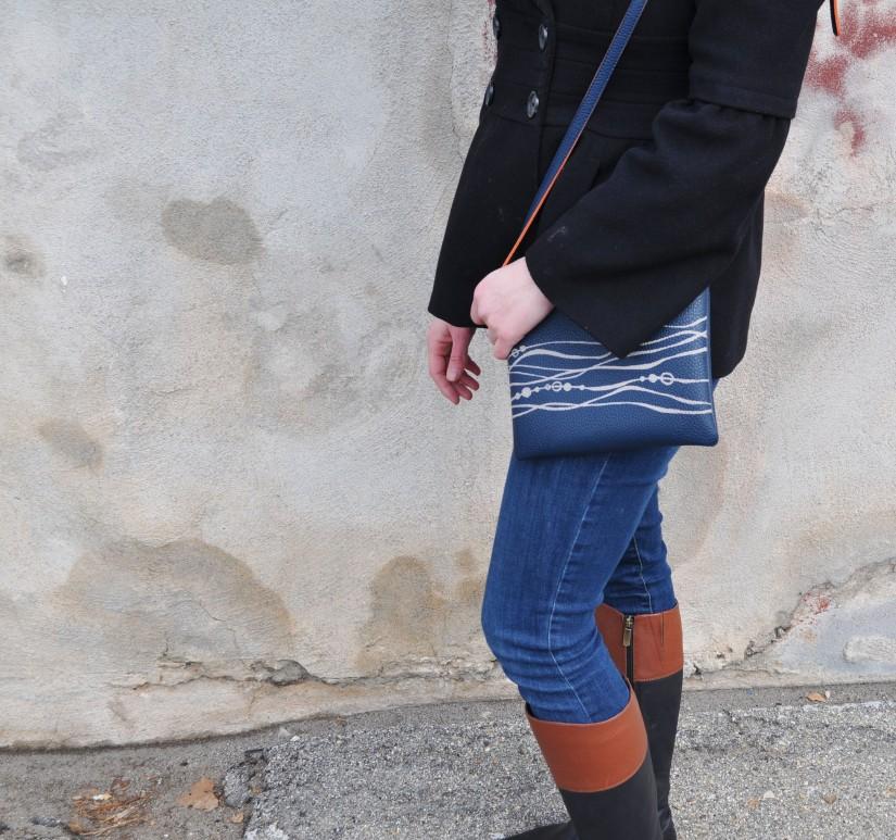 handpainted-handbag2