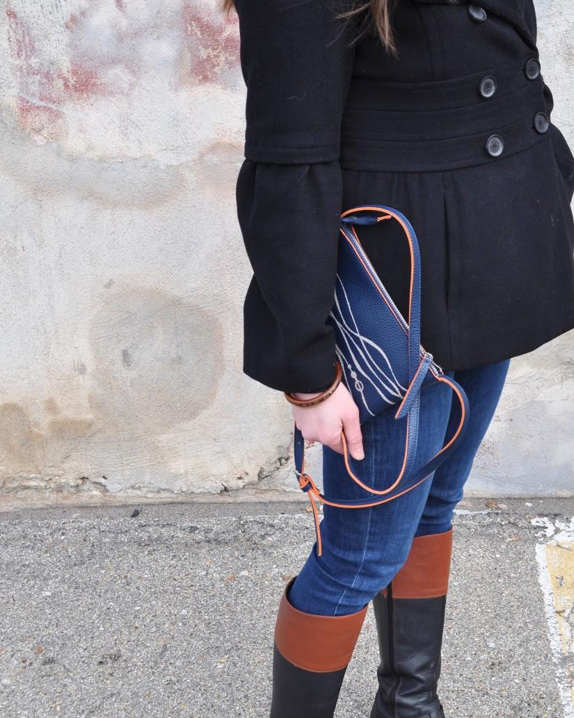 handpainted-handbag4