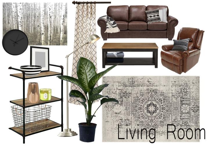 LivingRoom Design Board.jpg