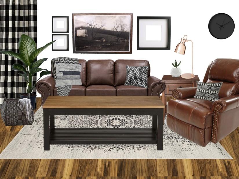 livingroom-set-up