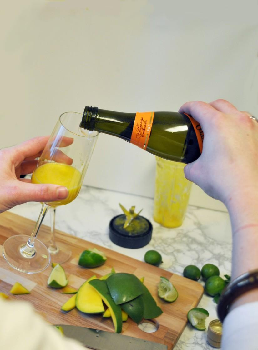 oscars-cocktail