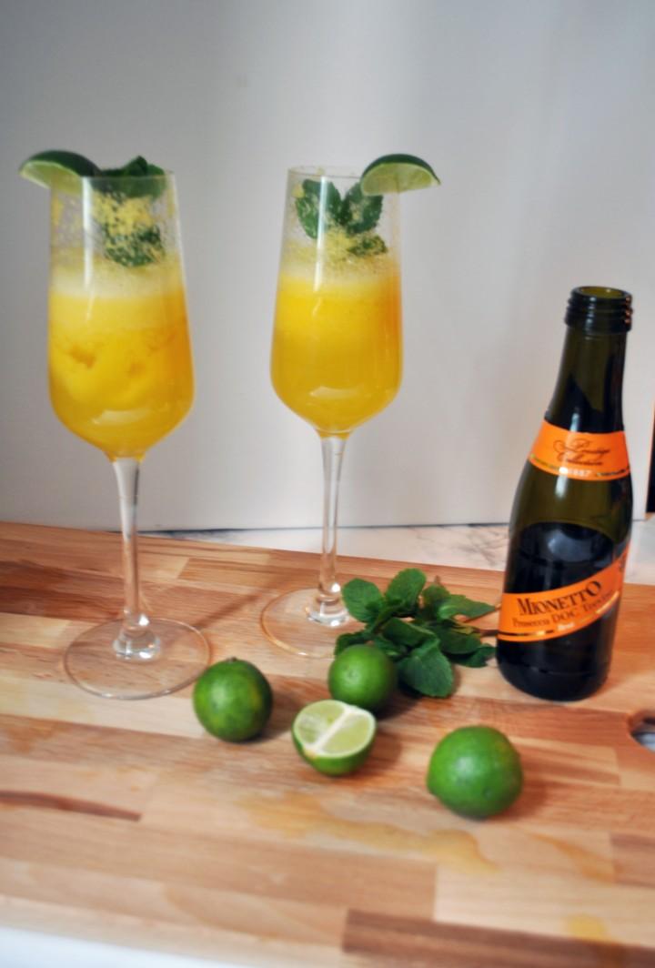 oscars-cocktail4