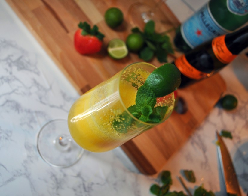oscars-cocktail5
