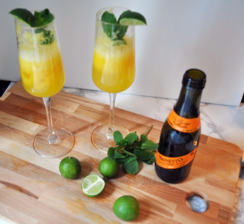 oscsars-cocktail3