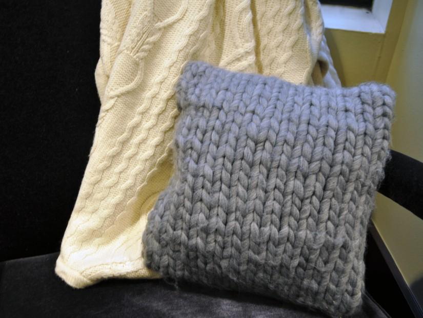 scarf-pillow1