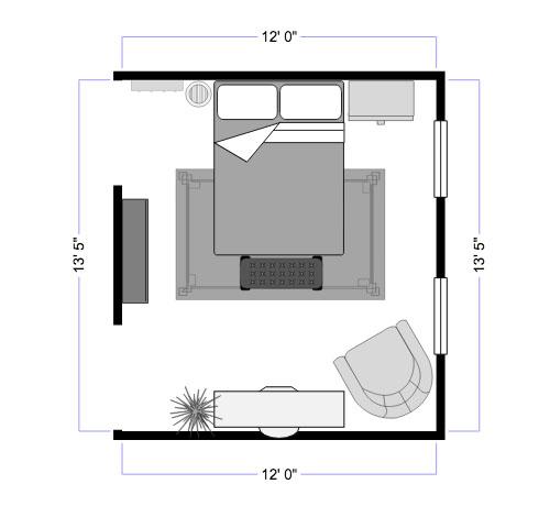 Bedroom Plan.jpg