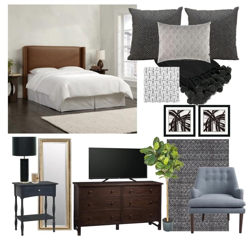 Bedroommood board.jpg